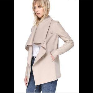 MACKAGE Vane Wool Coat*****SALE****SALE